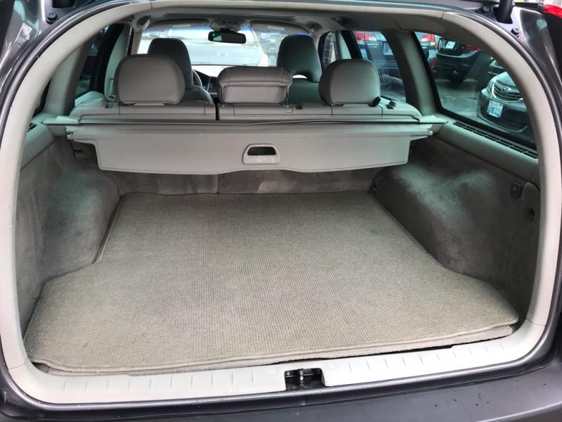 Volvo XC70 2007 price $7,500