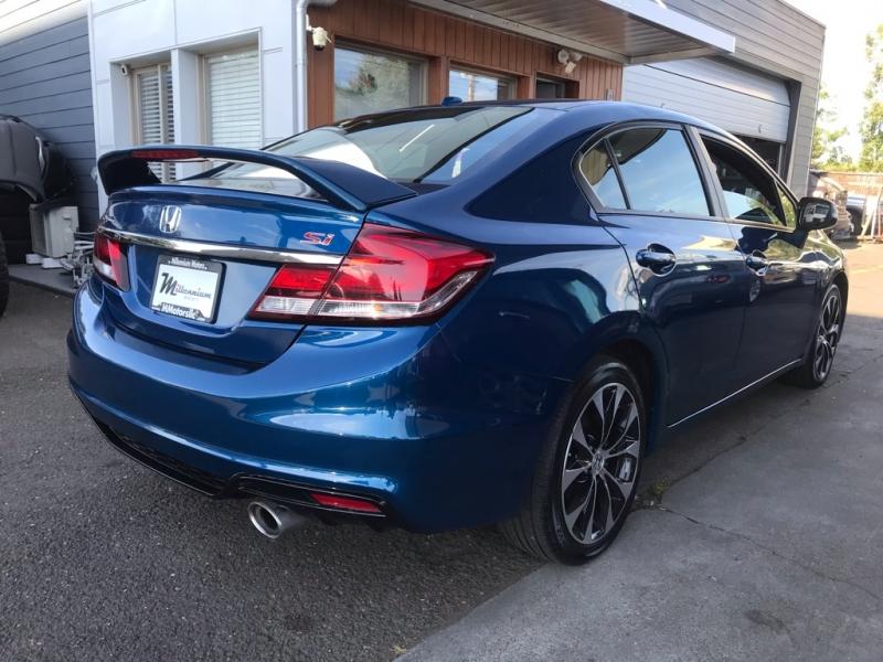 Honda Civic Sdn 2013 price $14,900