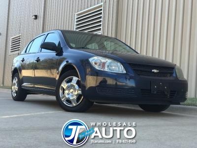 2008 Chevrolet Cobalt LS *CARFAX * 2 Owner