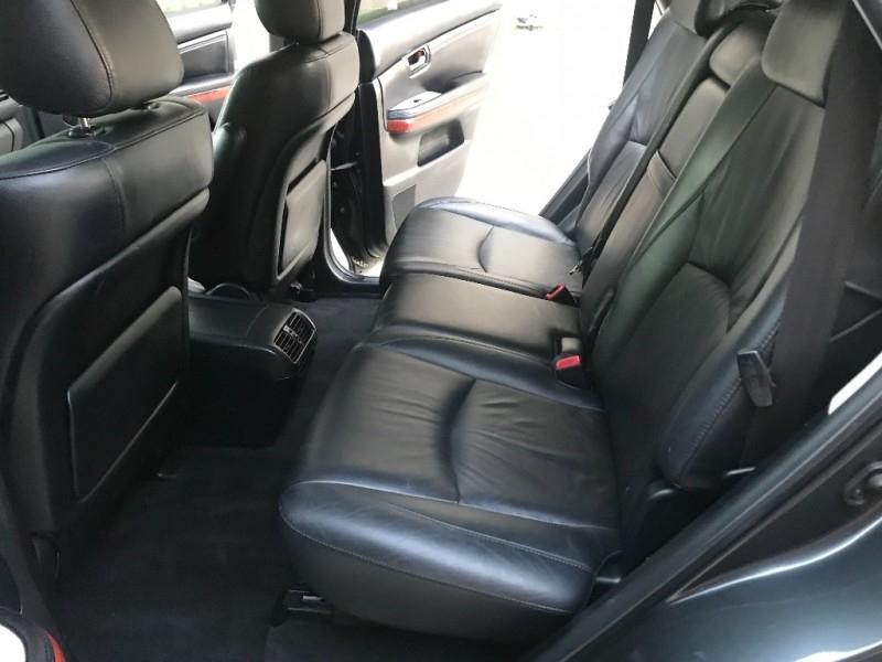 Lexus RX 330 2004 price $6,498