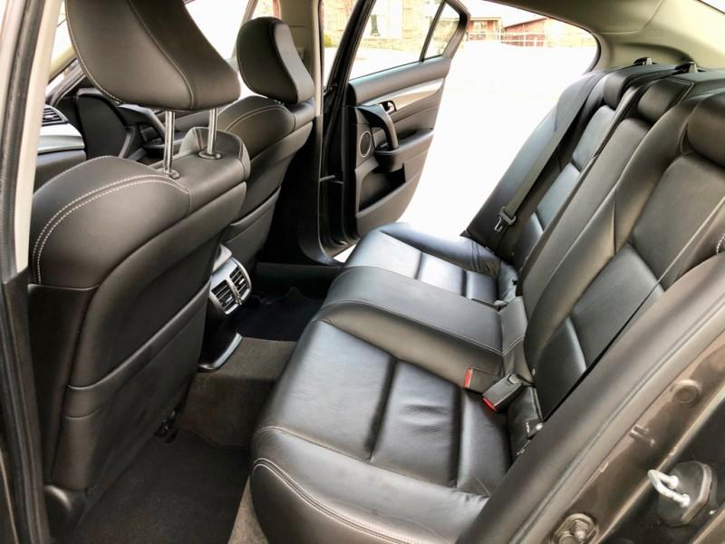 Acura TL 2010 price $7,998