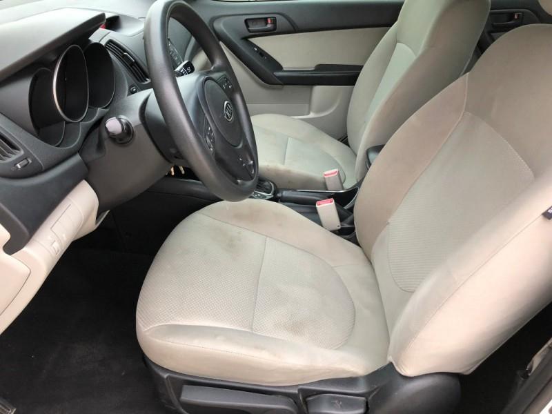 Kia Forte 2011 price $4,998