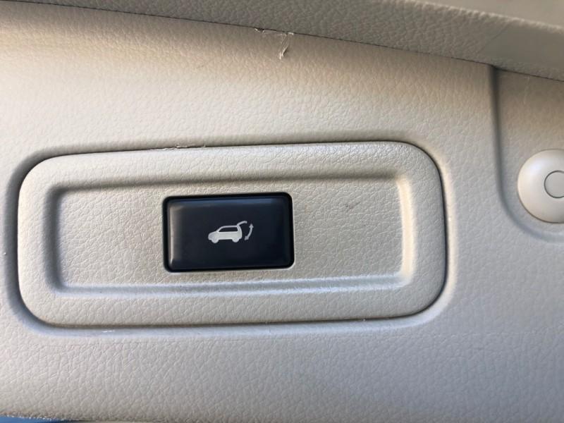 Nissan Murano 2012 price $6,998