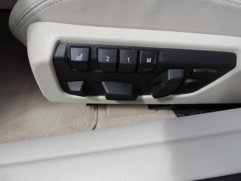 BMW 6-Series 2014 price $36,480