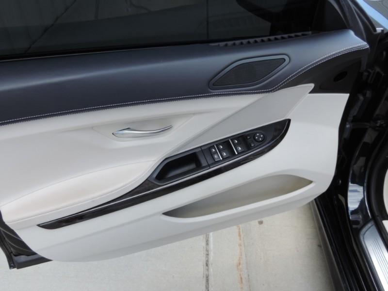 BMW 6-Series 2014 price $38,680