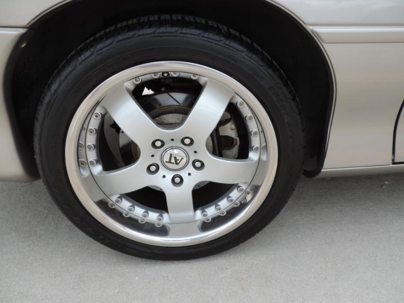 Chevrolet Camaro 2000 price $12,980