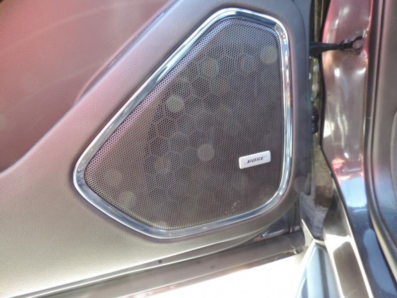 Chevrolet Suburban 2018 price $46,980