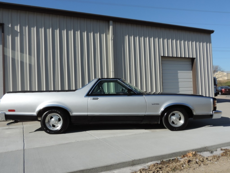 Ford  1978 price $8,980