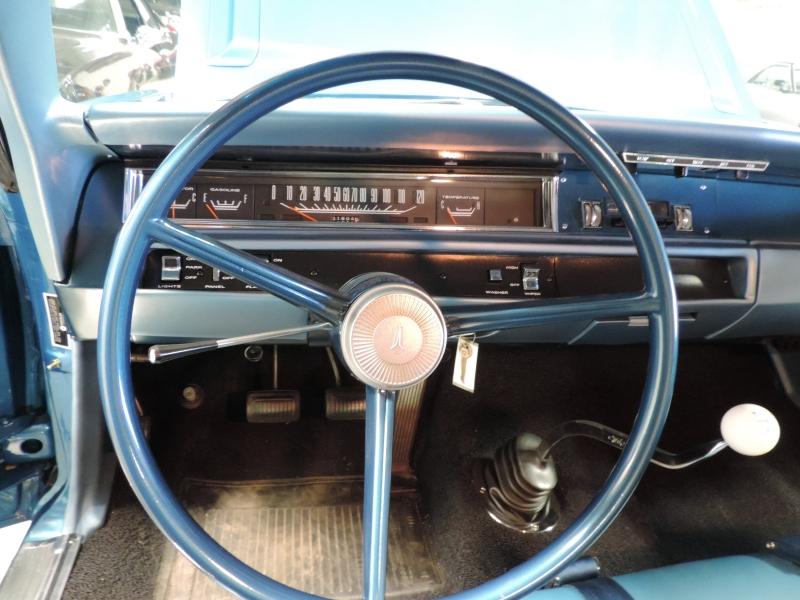 Plymouth HEMI Road Runner 1968 price $159,980