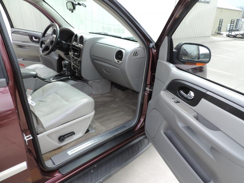 GMC Envoy XL 2006 price $6,980