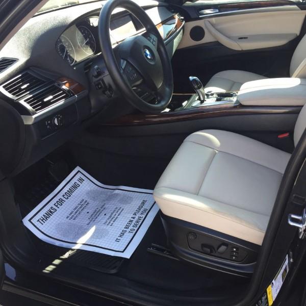 BMW X5 2013 price $22,500