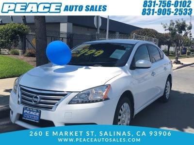 Home Page Peace Auto Sales Auto Dealership In Salinas California - Auto