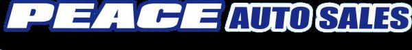 Peace Auto Sales