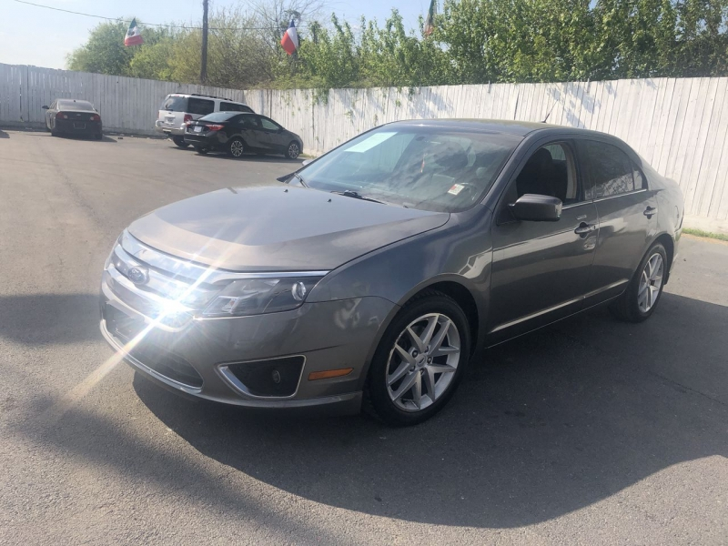 Ford Fusion 2011 price Call for Pricing.