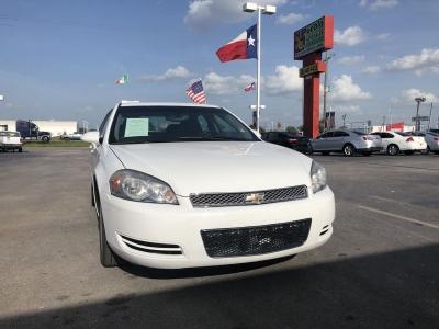 Inventory   Mi Pueblo BRP   Auto dealership in Houston, Texas