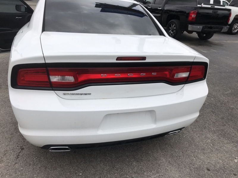 Dodge Charger 2011 price Call for Pricing.