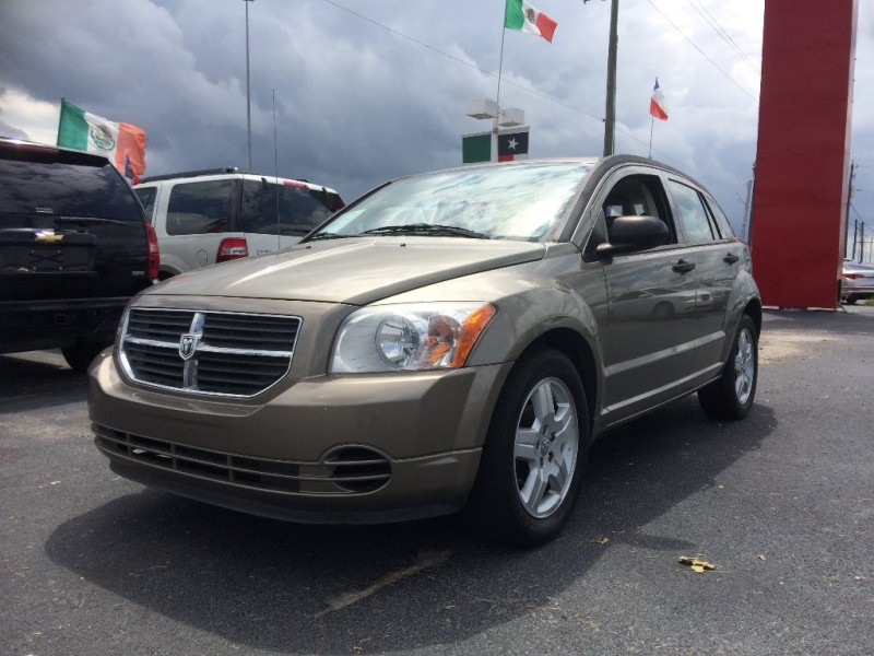 american sale in tx houston caravan for package icon at dealership dodge value auto inventory details grand