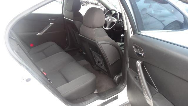 Pontiac G6 2008 price $0