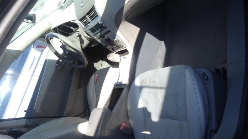 2008 Chevrolet Malibu 4dr Sdn Lt W2lt Inventory Mi