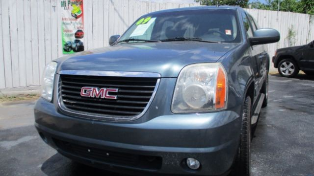 GMC Yukon XL 2009 price Call for Pricing.