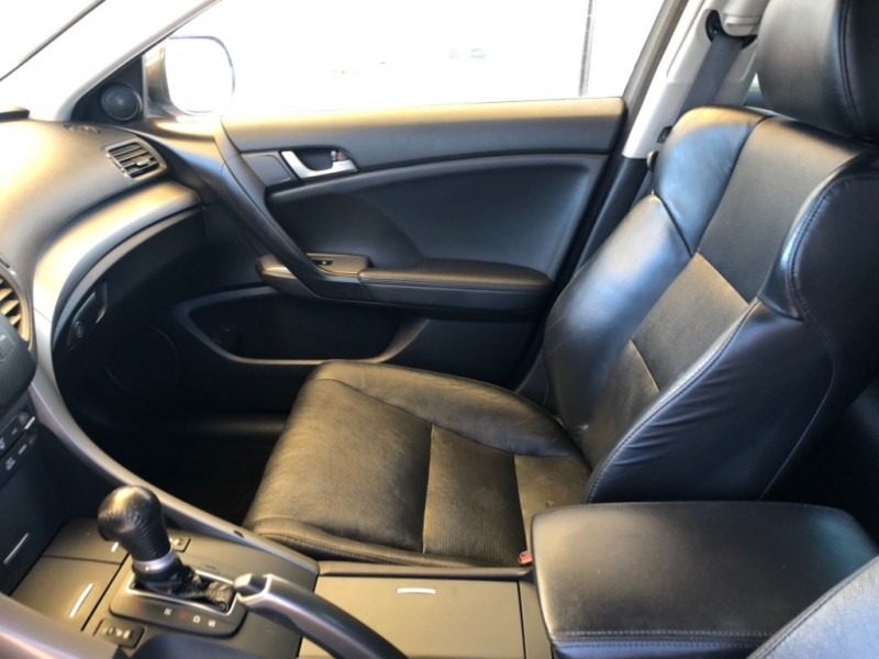 Acura TSX 2009 price $12,995