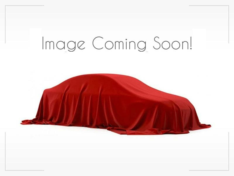 Mercedes-Benz E-Class 2011 price $12,500