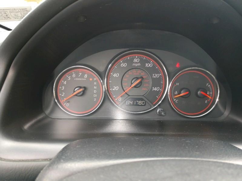 Honda Civic 2004 price $2,990