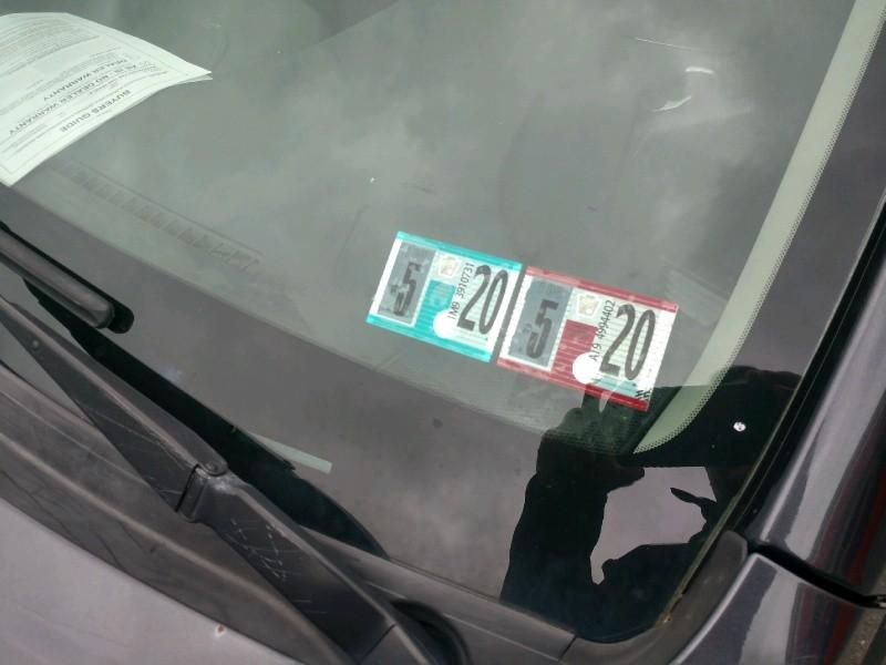Subaru Legacy 2012 price $7,395