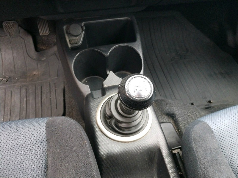 Honda Fit 2008 price $4,790