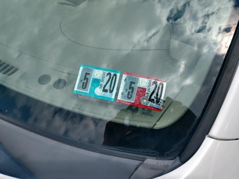 Nissan Altima 2006 price $3,690