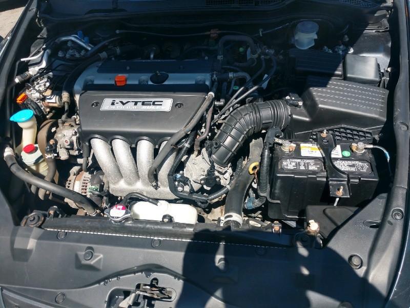 Honda Accord 2004 price $3,495