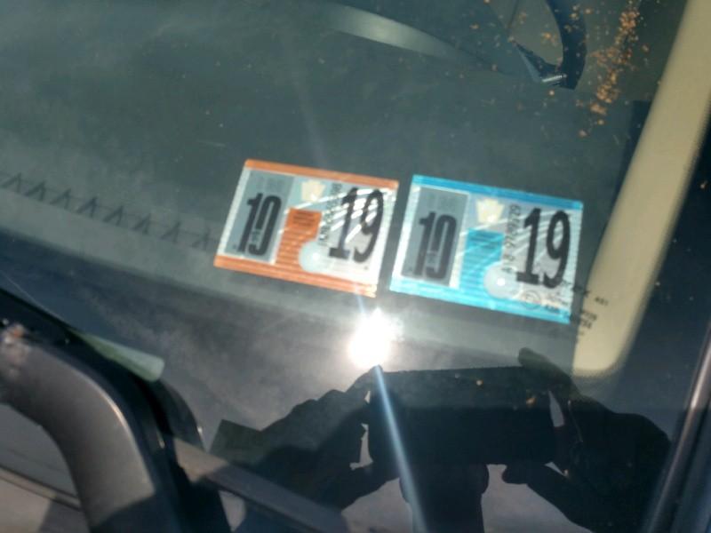 Subaru Tribeca 2006 price $6,990 Cash