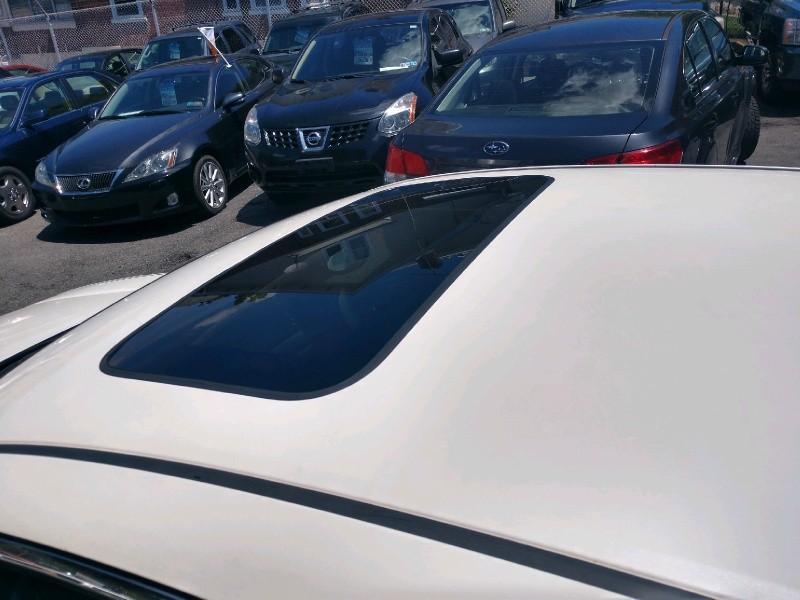 Acura TSX 2009 price $6,790