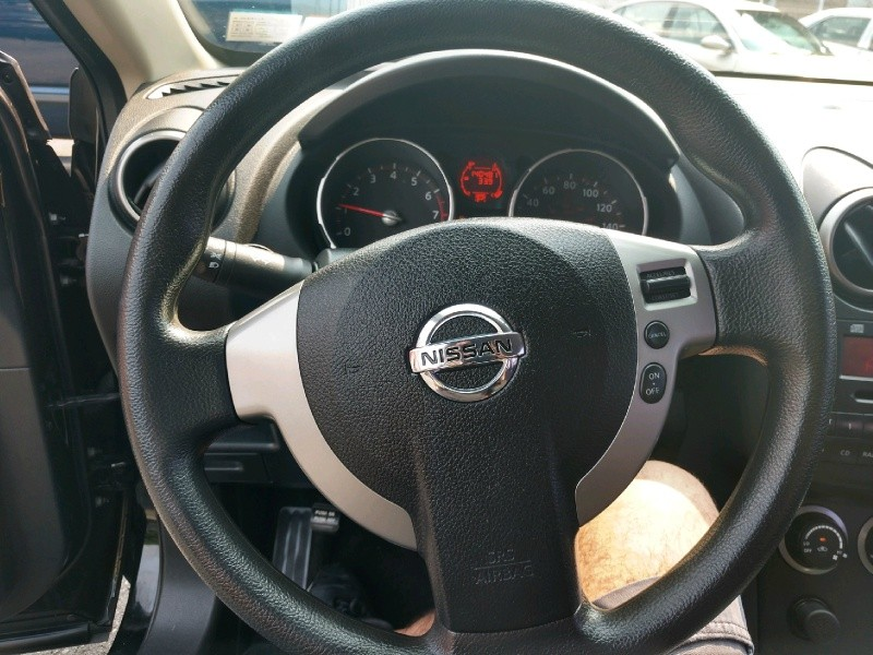 Nissan Rogue 2009 price $5,790