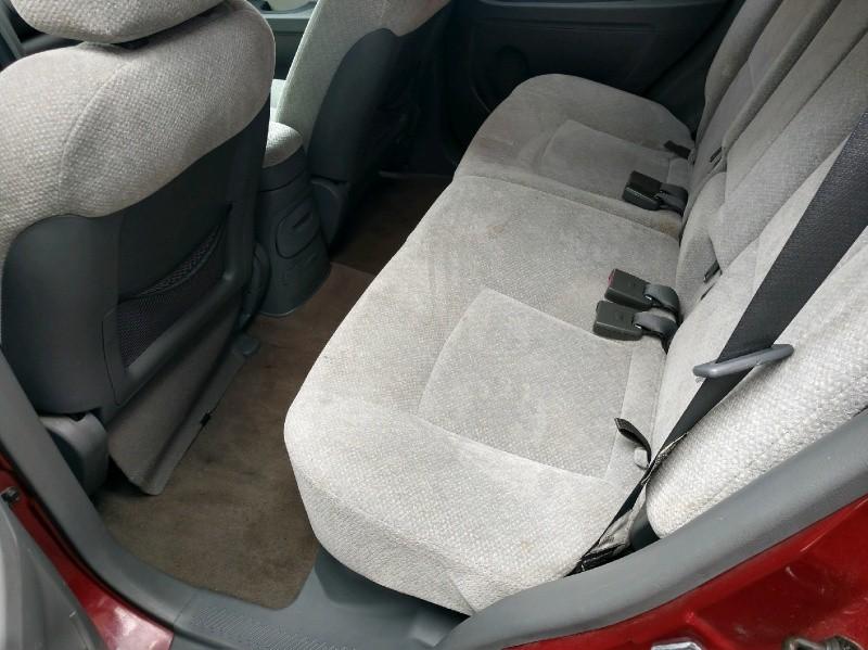 Hyundai Santa Fe 2005 price $2,950 Cash