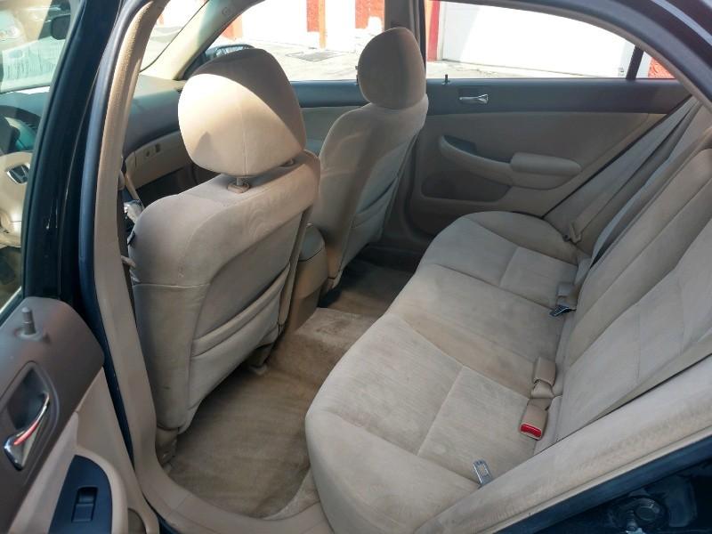 Honda Accord 2005 price $3,990