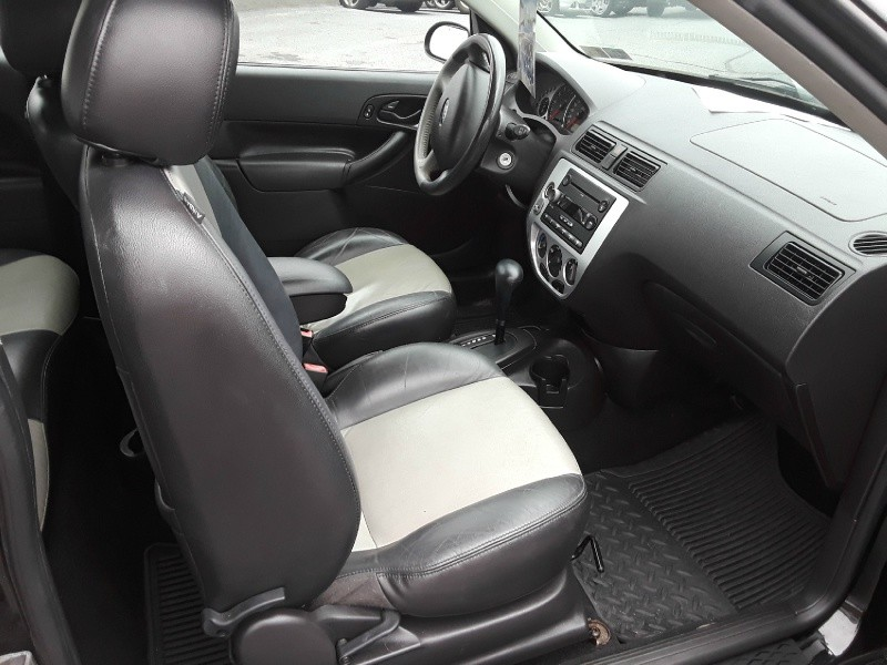 Ford Focus 2007 price $3,290