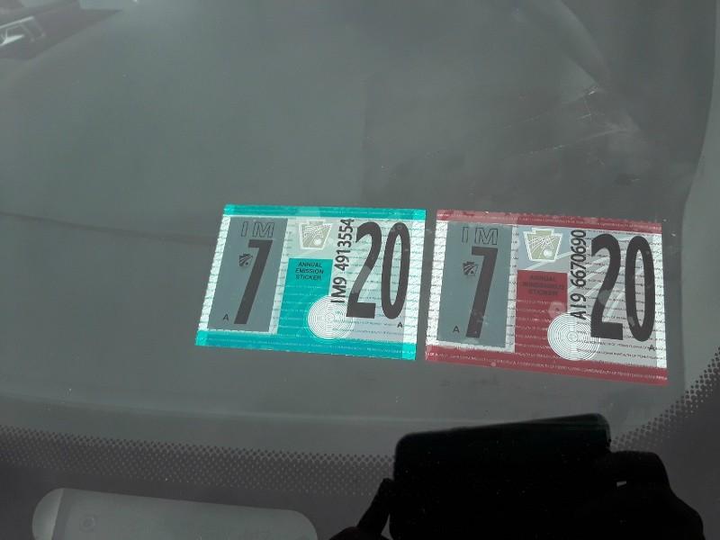 Chrysler Pacifica 2006 price $3,495