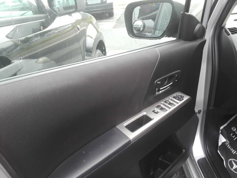 Mazda Mazda5 2008 price $3,395