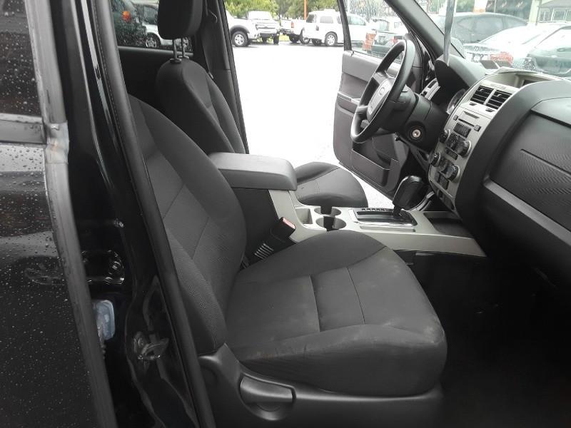 Ford Escape 2008 price $3,495