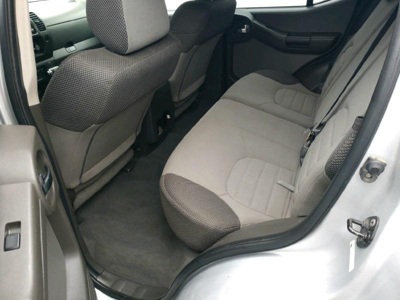 Kia Sorento 2011 price $8,490