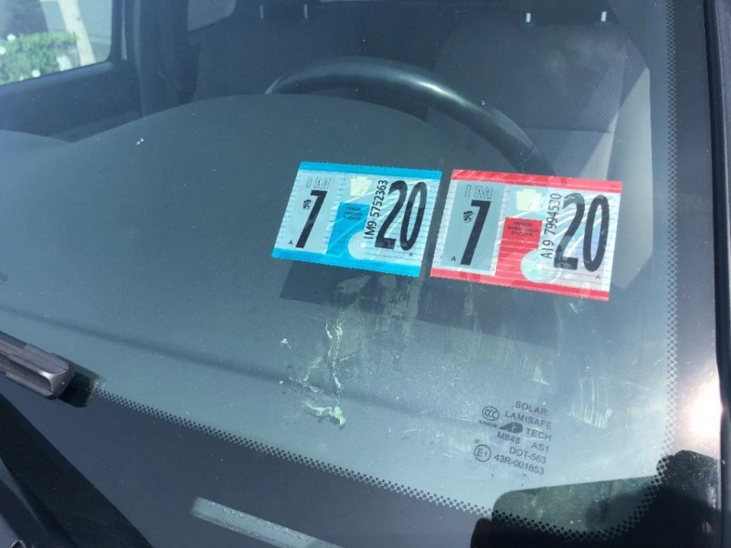 Toyota Tacoma 2006 price $9,690