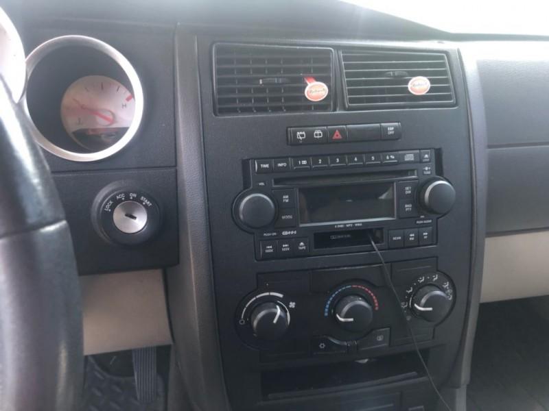Dodge Magnum 2005 price $2,490