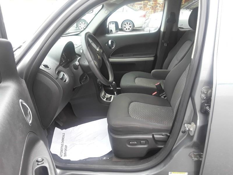 Chevrolet HHR 2007 price $4,390