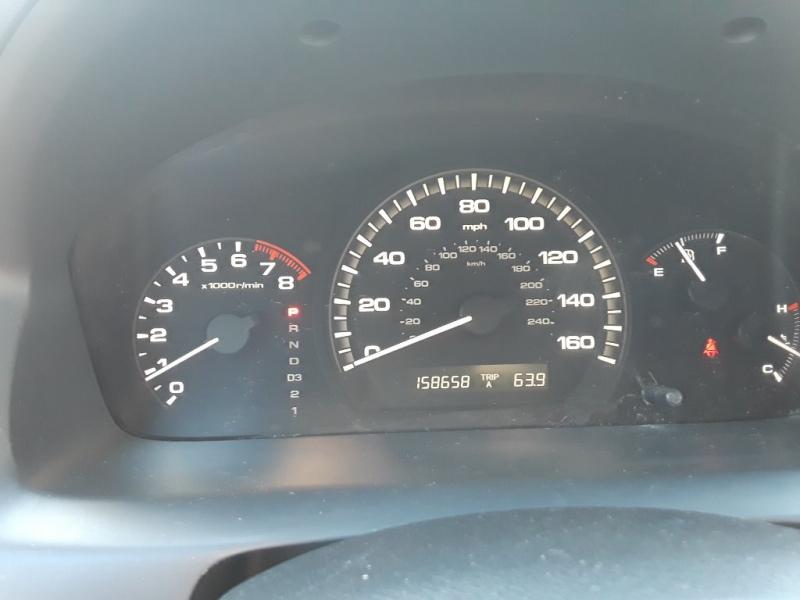 Honda Accord Sdn 2007 price $5,990