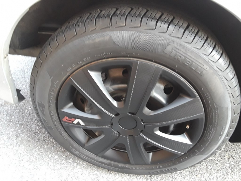 Honda Civic Cpe 2009 price $4,990