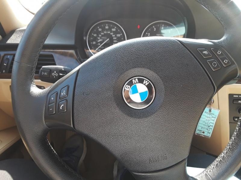 BMW 3-Series 2010 price $5,495 Cash