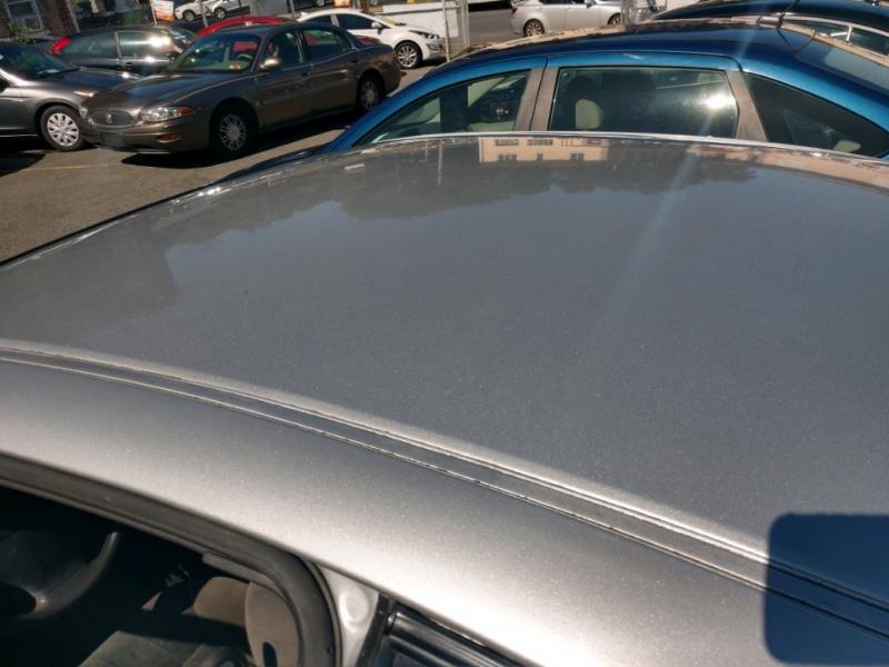 Chevrolet Monte Carlo 2001 price $3,350 Cash