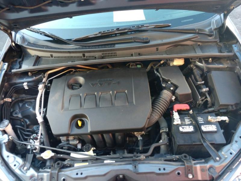 Toyota Corolla 2016 price $9,990 Cash