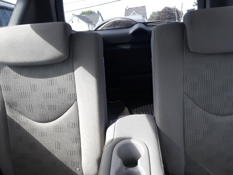 Toyota RAV4 2010 price $6,690
